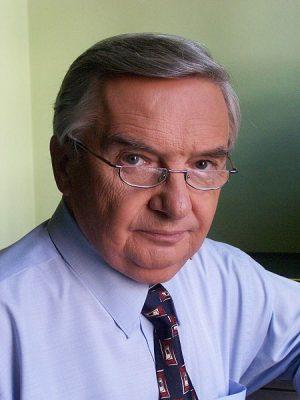 Tadeusz Sznuk