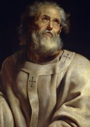 Św. Piotr